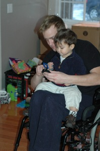 31688-christmas2008_daddywheelchair1