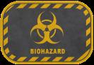 biohazzard