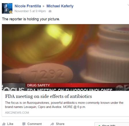 Michael Kaferly Testimony_FDA_Media_Coverage 4